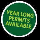 permit-roundall