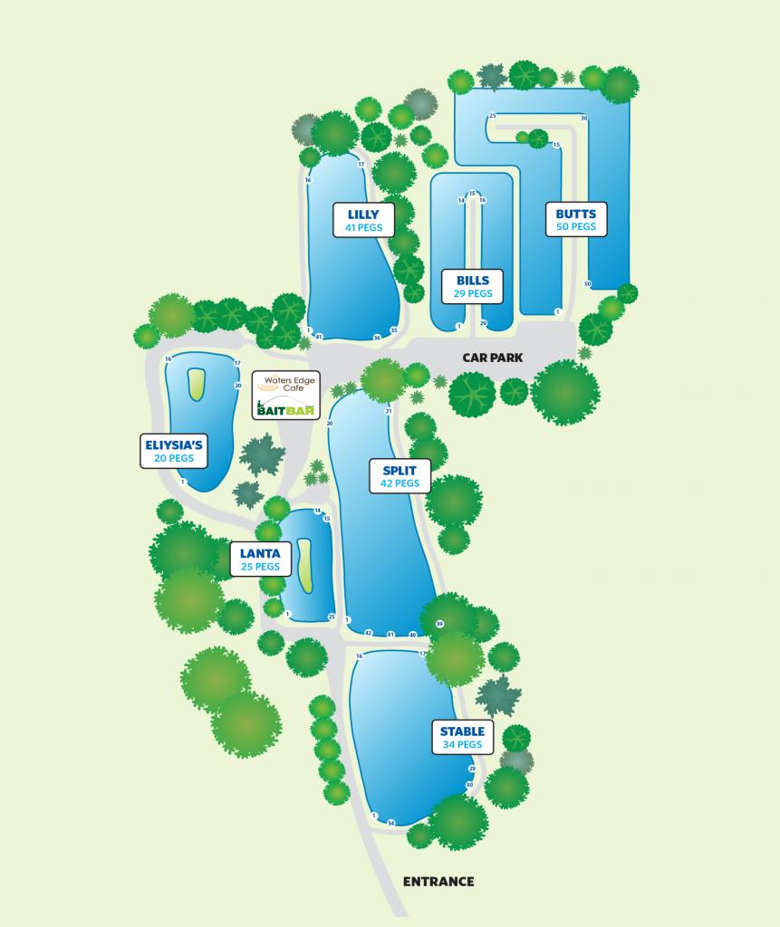 aston-site-map