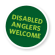 disable-anglers-roundel