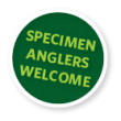 specimen-anglers-roundel