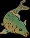 www.astonparkfisheries.co.uk